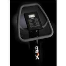 vibracni posilovaci stroj dkn xg 5 0 display
