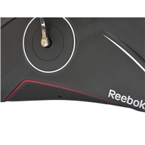 rotoped reebok tc1-0 kyt