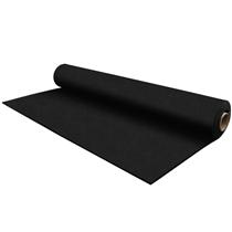 Sporotvni podlaha sportec color - role