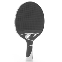 palka na stolni tenis cornilleau tacteo 50 outdoor sedy detail 2
