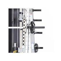 Multipress komplet tuff stuff CDM-725WS - trny na kotouce