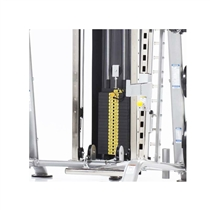 Multipress komplet tuff stuff CDM-725WS - zatezovy sloupec