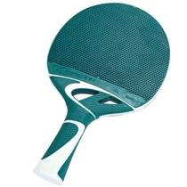palka na stolni tenis cornilleau tacteo 50 outdoor zeleny 2