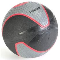 Medicine ball REEBOK professional plny