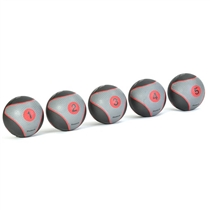 Medicine ball REEBOK professional varianty