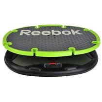 Balancni deska REEBOK Professional RSP-21160 - z predu