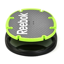 Balancni deska REEBOK Professional RSP-21160 - ze strany