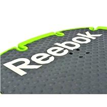Balancni deska REEBOK Professional RSP-21160 - detail 2