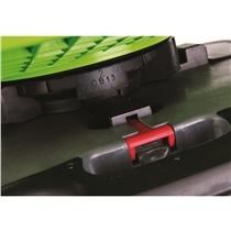 Balancni deska REEBOK Professional RSP-21160 - detail