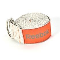 Popruh na yogu REEBOK Proffesional detail