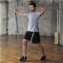 reebok power tube - lifestyle 2