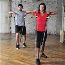 reebok power tube - lifestyle 3