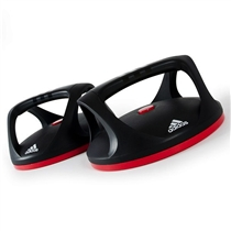 Push up bars  ADIDAS Professional ADAC-11401 z boku