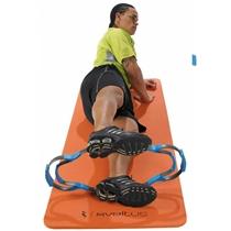 SVELTUS Flexoring - cvik spodni cast tela