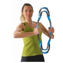SVELTUS Flexoring - obtiznost 1