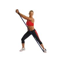 Expander Mad fitness FTUBESAFE Medium cviky