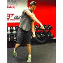 flexi-bag jordan fitness cviky