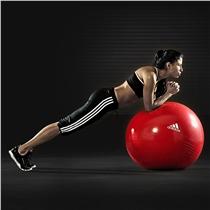 Addidas gymball ADBL-12246 cviky bricho