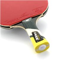 palka na ping pong EXCELL 3000 madlo 2