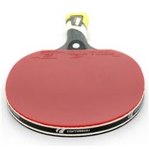 palka na ping pong EXCELL 3000 shora