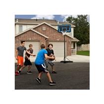 venkovni kos na basket