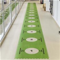 sprint podlaha