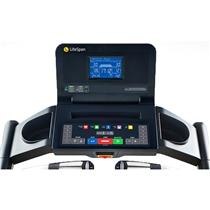 Treadmill-Console-TR5000i