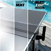Mat TOP vs SOFT Mat
