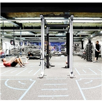 sportec znacky pro studia na funkcni strenink