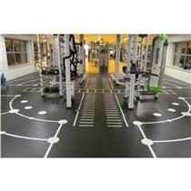 sportec functional design