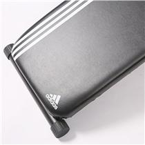 Adidas lavice na břicho 2