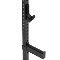 Posilovací klec MegaTec Half Rack / Wand Rack 3