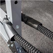 ATX tréninkový provaz, průměr 38 mm, délka 10 m 2