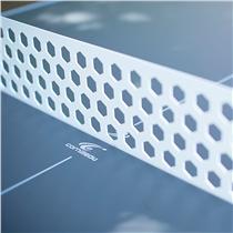 Stůl na stolní tenis CORNILLEAU PRO Park 3