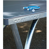 Stůl na stolní tenis CORNILLEAU PRO Park 4
