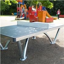 Stůl na stolní tenis CORNILLEAU PRO Park 5