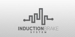 drivesystem